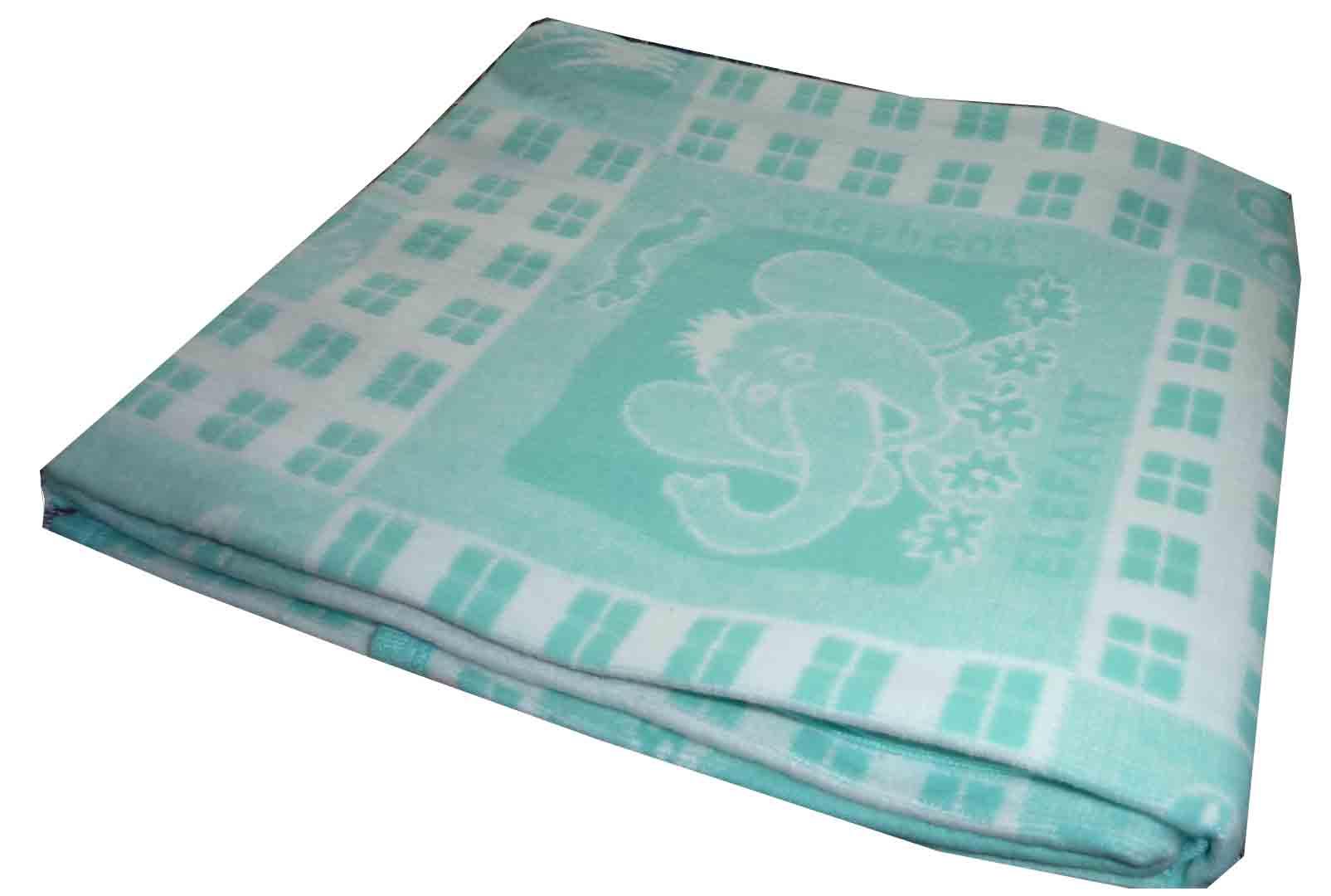 Как сшить и простегать одеяло 27