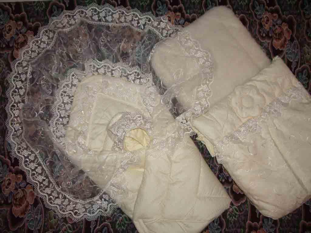 Конверты для новорожденных своими руками фото